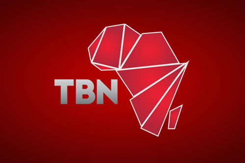 TBN in Africa